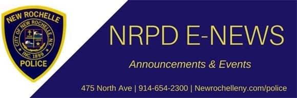 NRPDNews