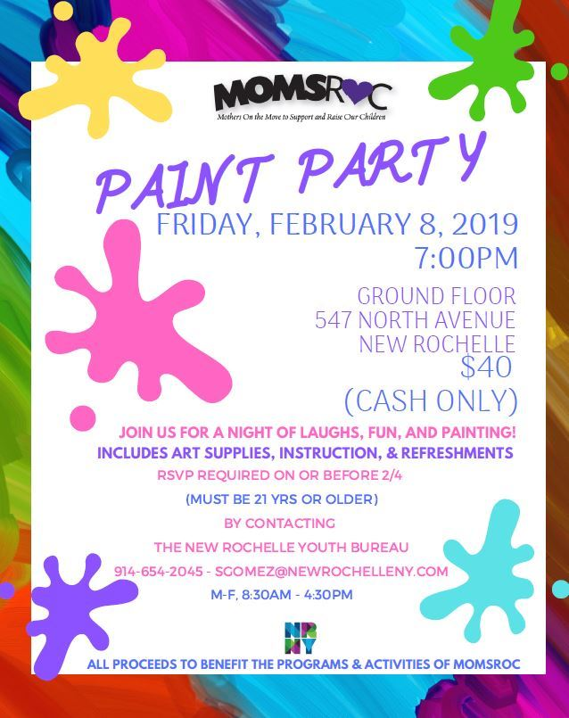 PaintNight_MomsRoc