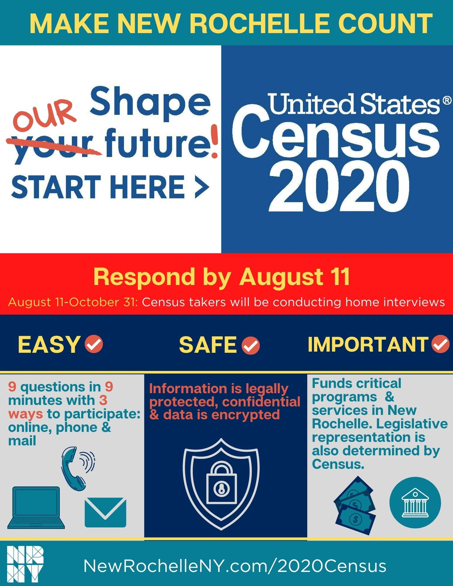Census_2020_ENGLISH