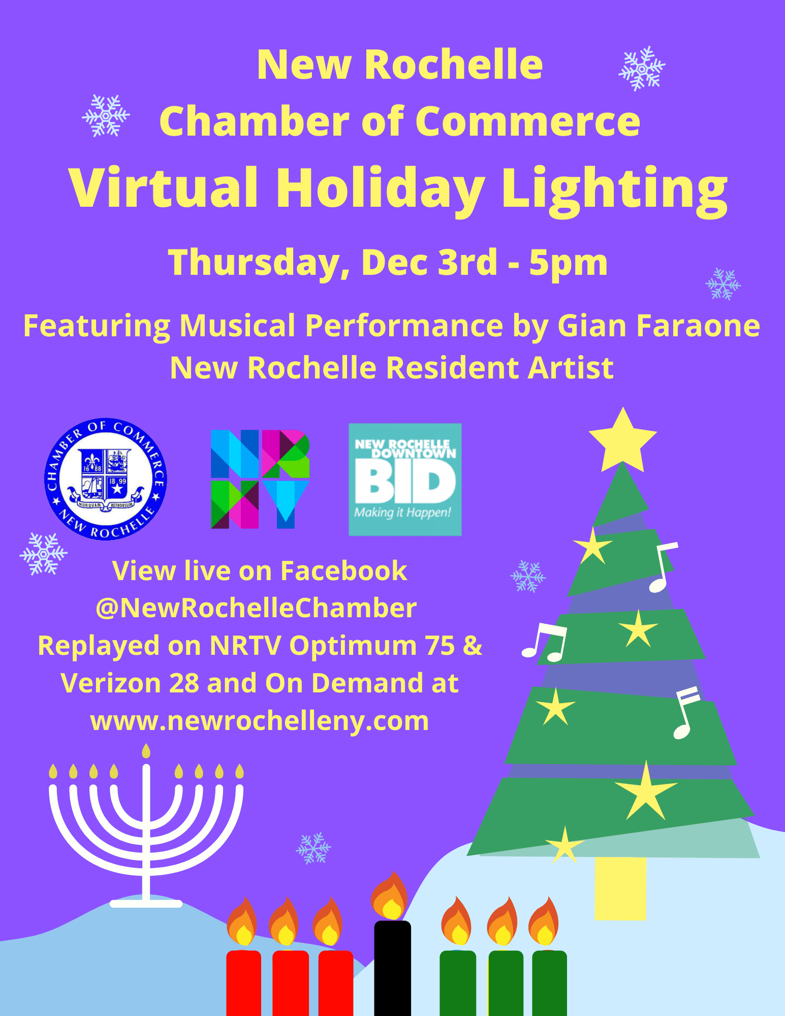 NR Holiday Lighting Flyer 12-3-2020