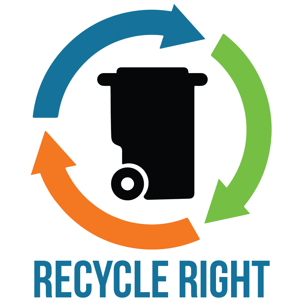 SW_RecycleRight_AppIcon