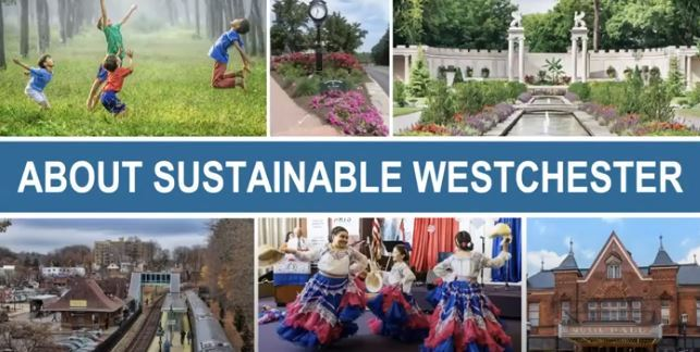 SustainableWestchester_Webinar