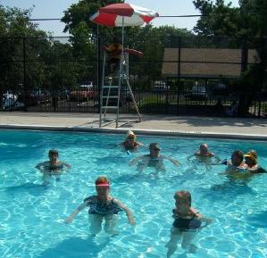 Lincoln Pool Pass New Rochelle Ny
