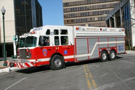 New Rochelle SVI Rescue 4_thumb.JPG