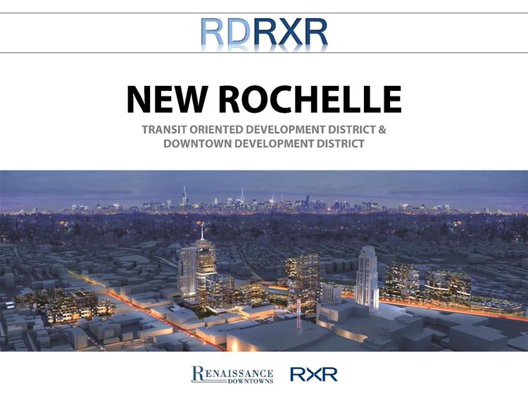 RDRXR Presentation to New Rochelle 10-7-2014 for PDF2a_Page_01_thumb.jpg