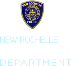 New Rochelle Police Department