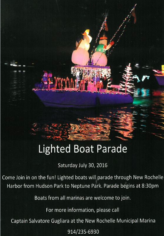 LightedBoatParadeNR