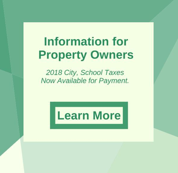 New Rochelle Pay Your Property Taxes Online