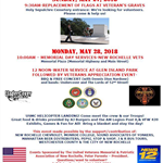 VeteransDay_Flyer