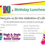 90 Birthday Luncheon.JPG