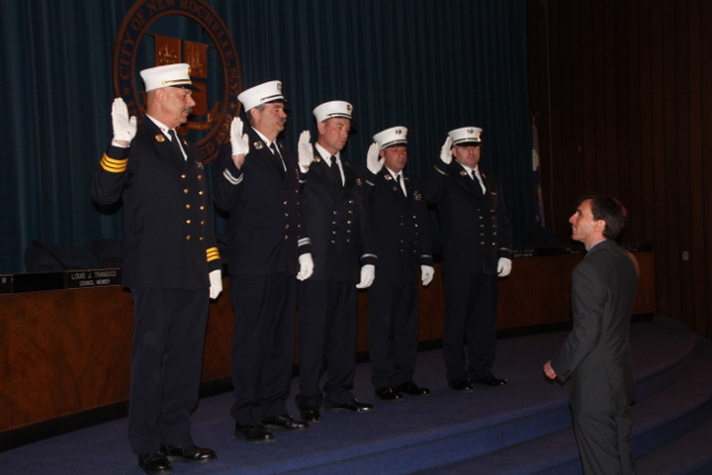 Firefighter awards 009 (640x427).jpg