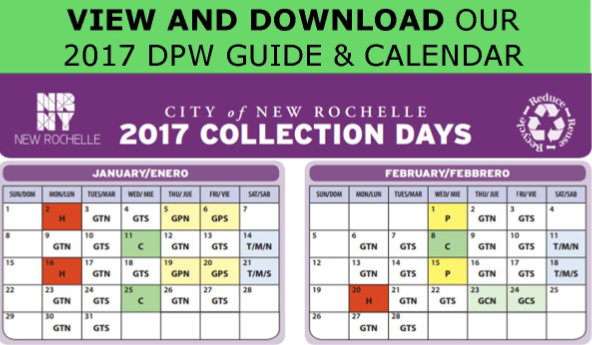 DPW Guide.PNG