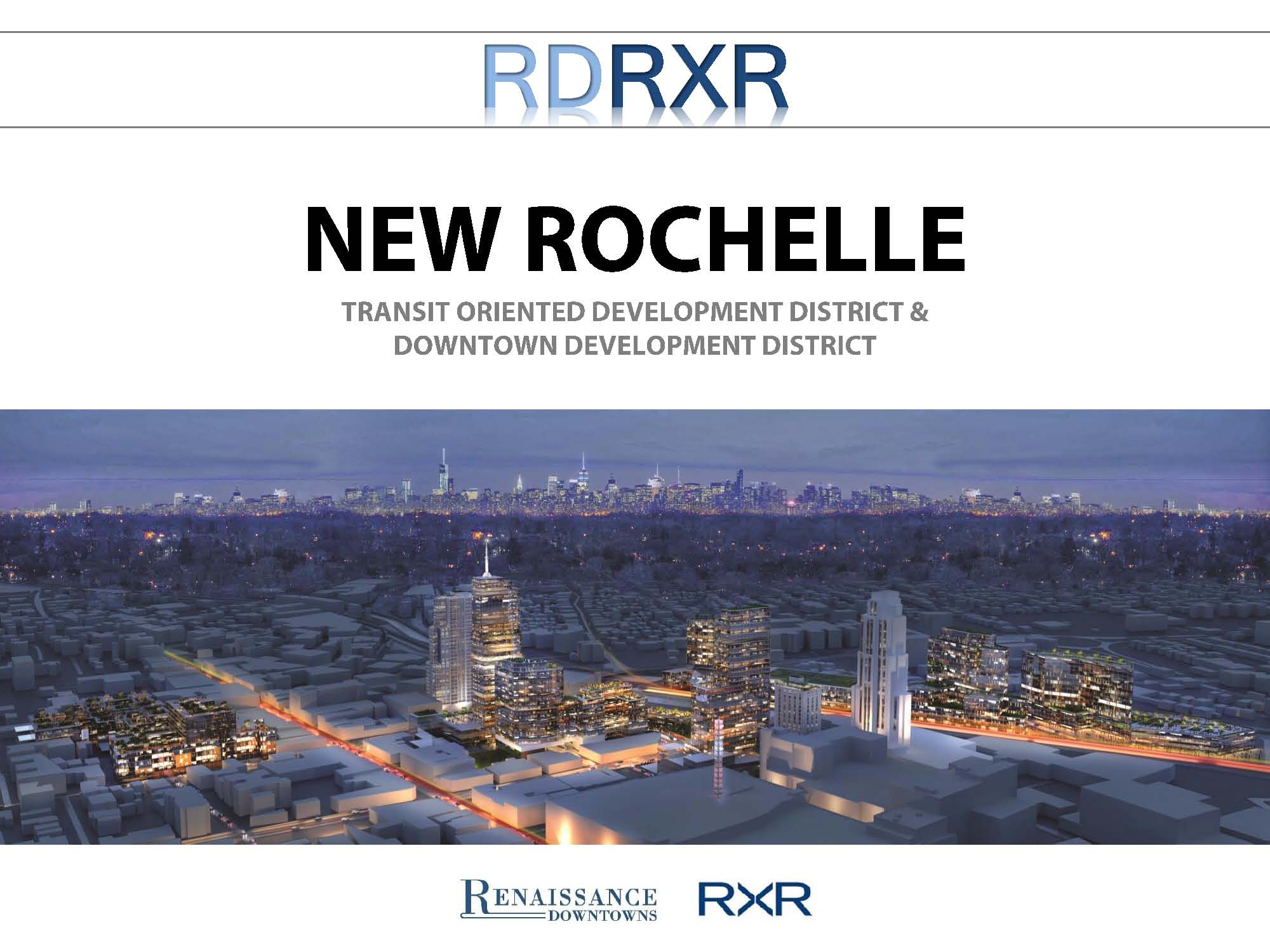 RDRXR Presentation to New Rochelle 10-7-2014 for PDF2a_Page_01.jpg