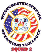 Westchester Special Operations Task Force